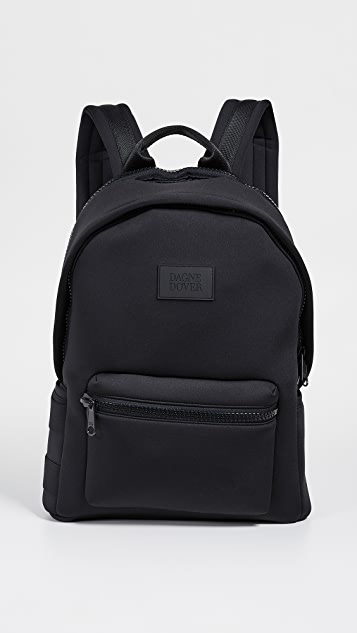 Dagne Dover Large Dakota Backpack