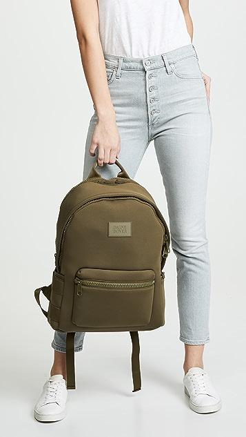 Dagne Dover Dakota Large Backpack