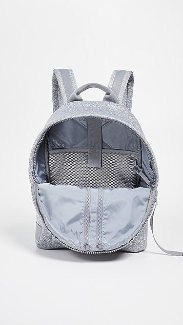 Dagne Dover Medium Dakota Backpack