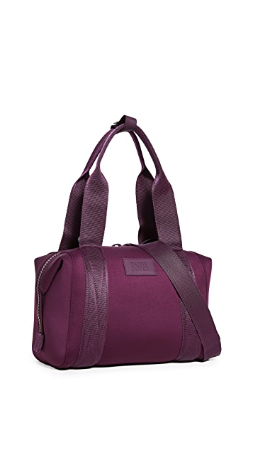 Dagne Dover Landon Carryall Small