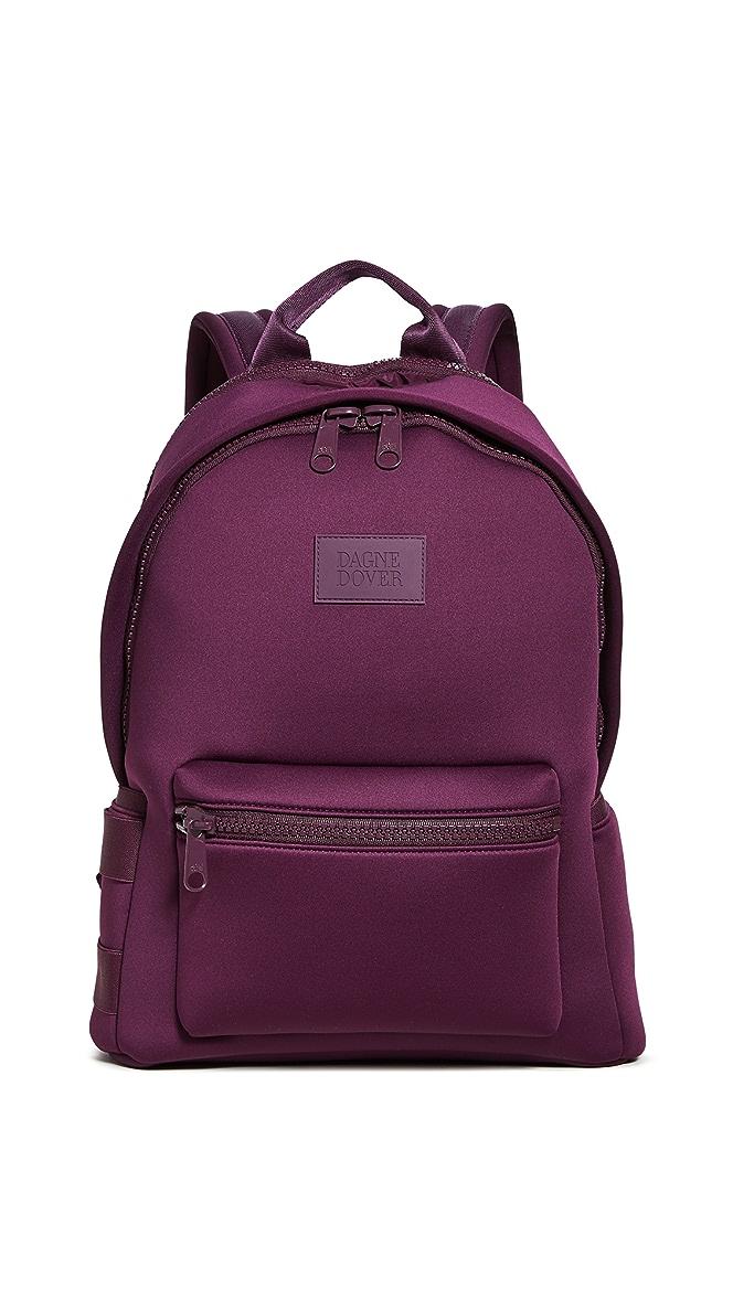 Dakota Backpack Large by Dagne Dover