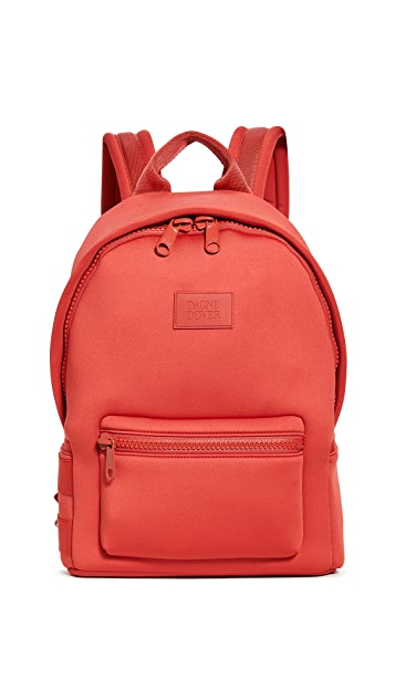 Dagne Dover Dakota Backpack Medium