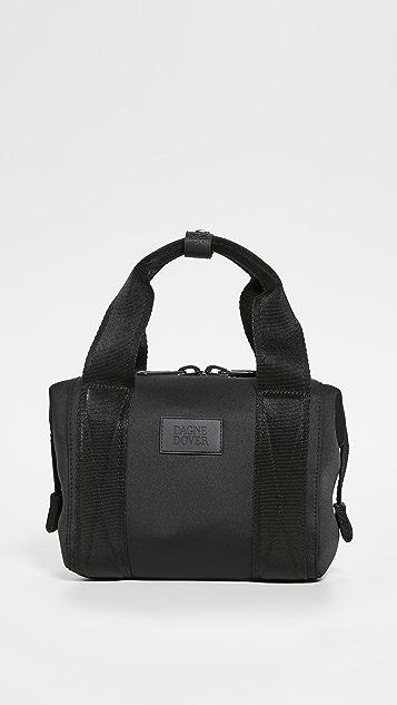 Dagne Dover Очень маленькая сумка Landon