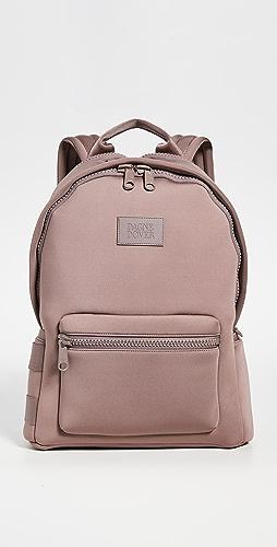 Dagne Dover - Dakota Large Backpack