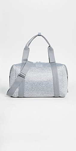 Dagne Dover - Landon Large Carryall