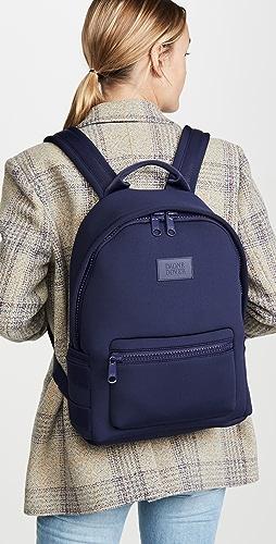 Dagne Dover - Dakota Medium Backpack