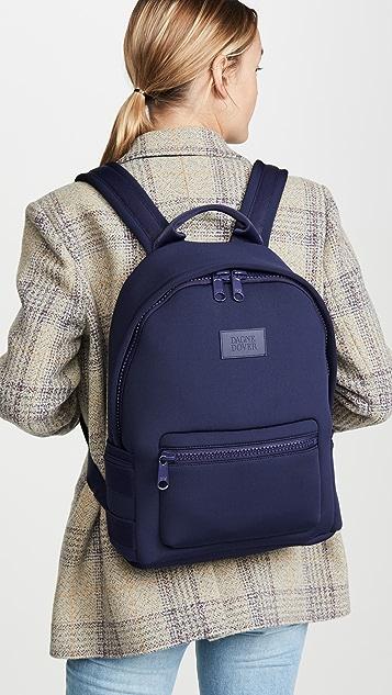 Dagne Dover Dakota Medium Backpack