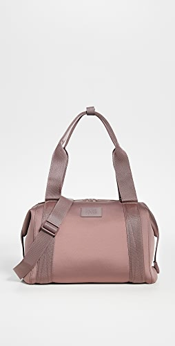 Dagne Dover - Landon Medium Carryall Duffel Bag