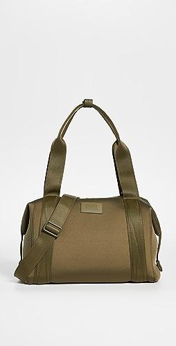 Dagne Dover - Landon Medium Carryall Duffel Bag