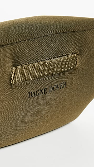 Dagne Dover Ace Fanny Pack