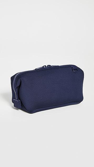 Dagne Dover Hunter Toiletry Bag Small