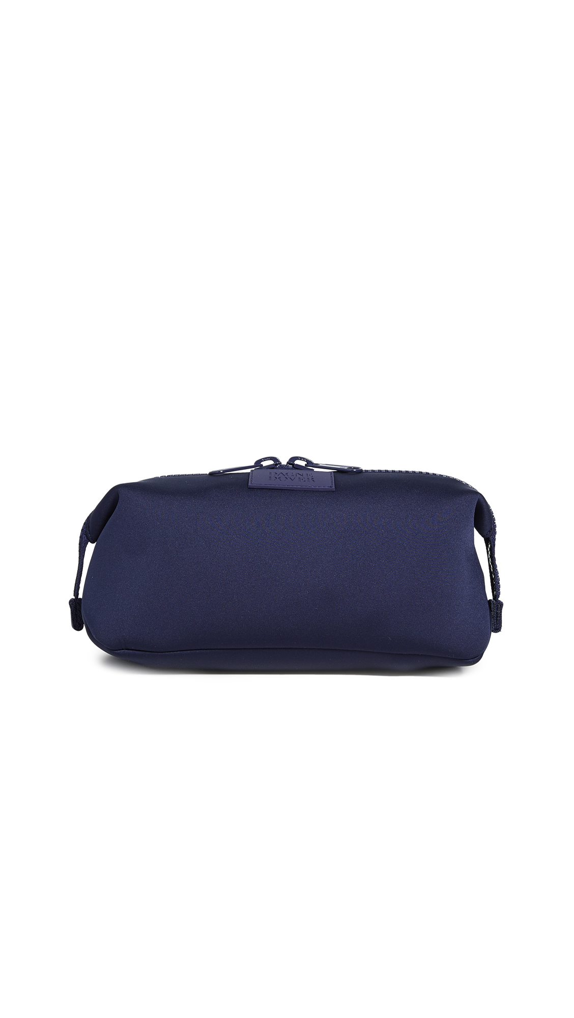 Dagne Dover Hunter Extra Large Toiletry Bag