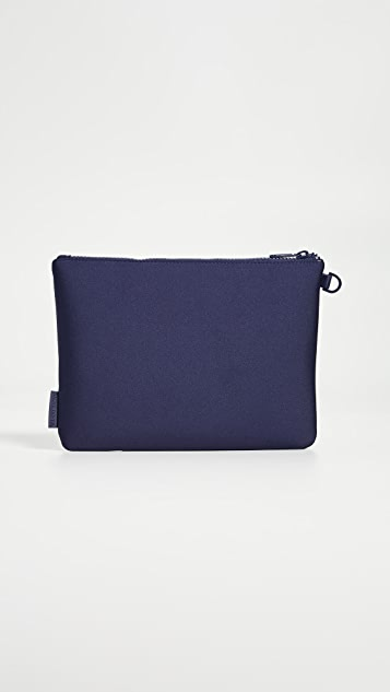 Dagne Dover Large Scout Pouch