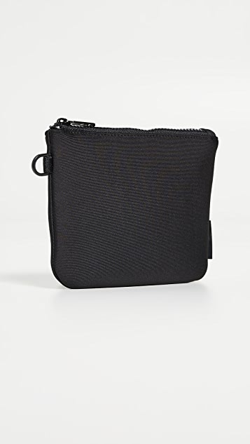 Dagne Dover Small Scout Pouch