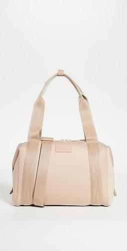 Dagne Dover - Landon Carryall Medium Duffel Bag