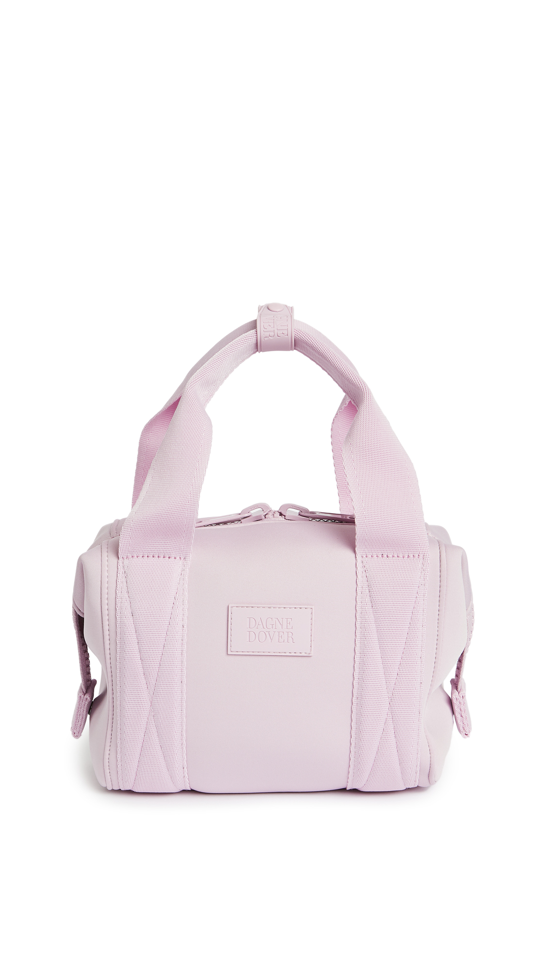 Dagne Dover Extra Small Landon Carryall