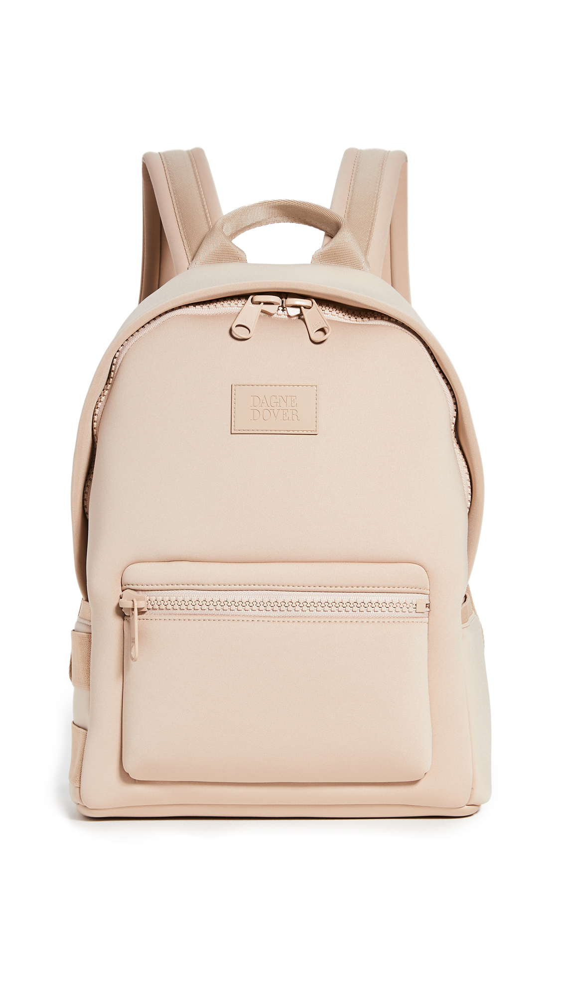 Dagne Dover Dakota Backpack Medium