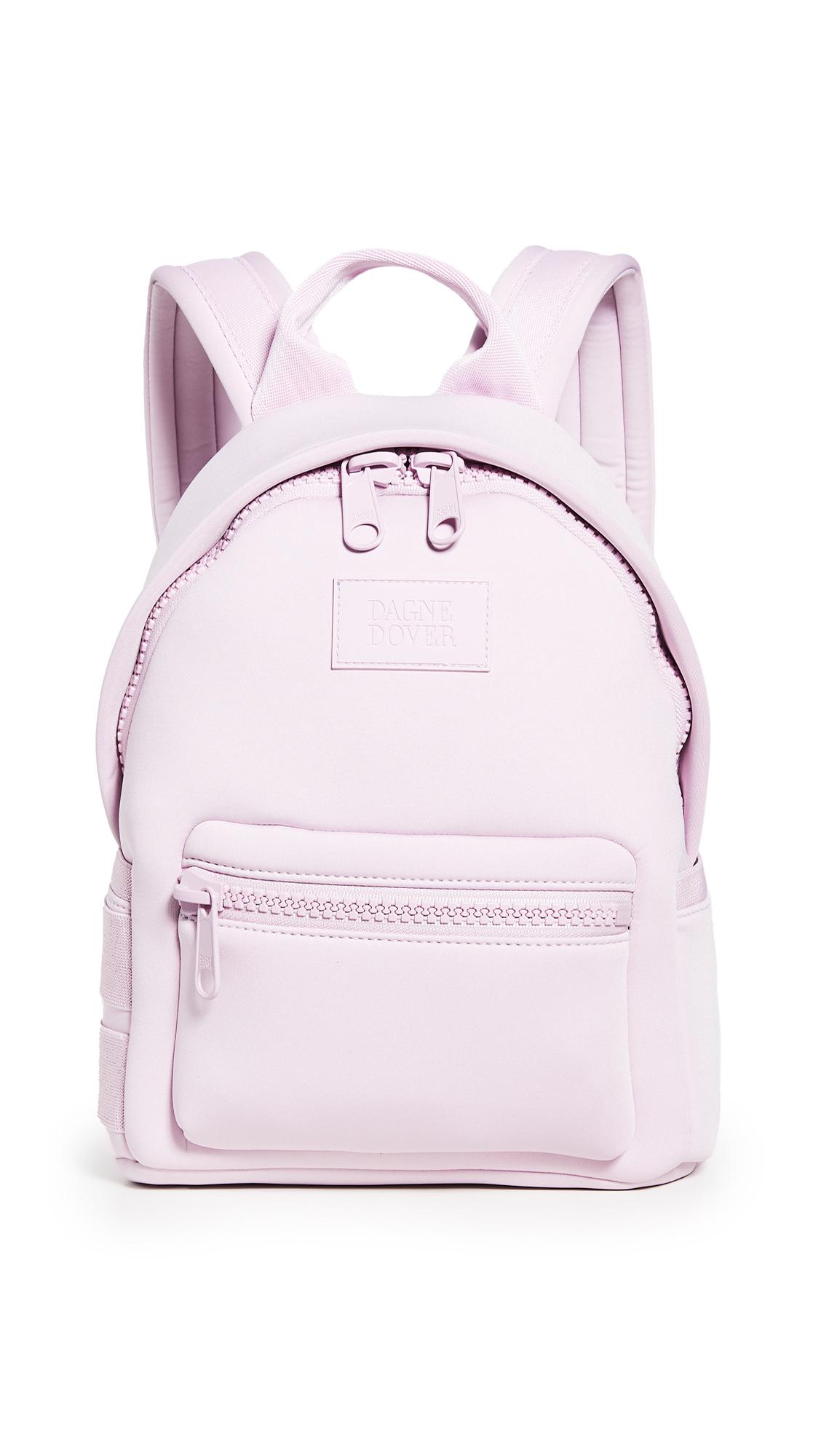 Dagne Dover Dakota Small Backpack