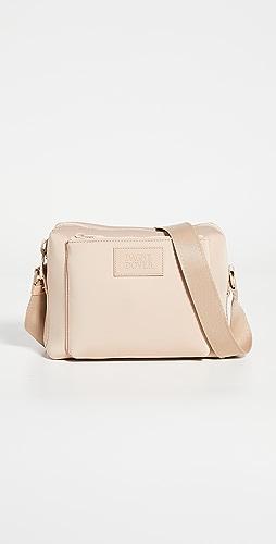 Dagne Dover - Micah Crossbody Bag