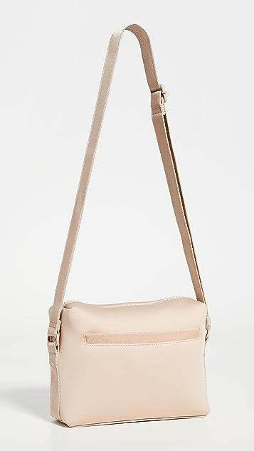 Dagne Dover Micah Crossbody Bag