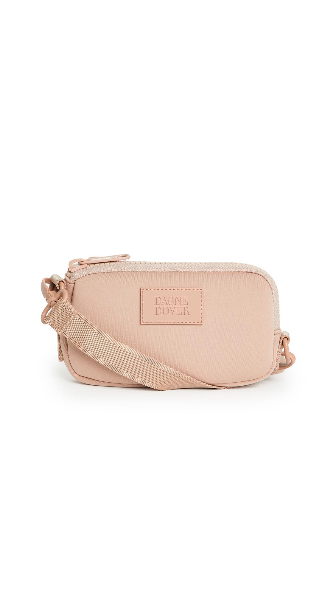 Dagne Dover Mara Phone Sling Bag