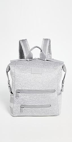 Dagne Dover - Indi Diaper Backpack