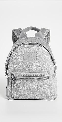 Dagne Dover - Small Dakota Backpack