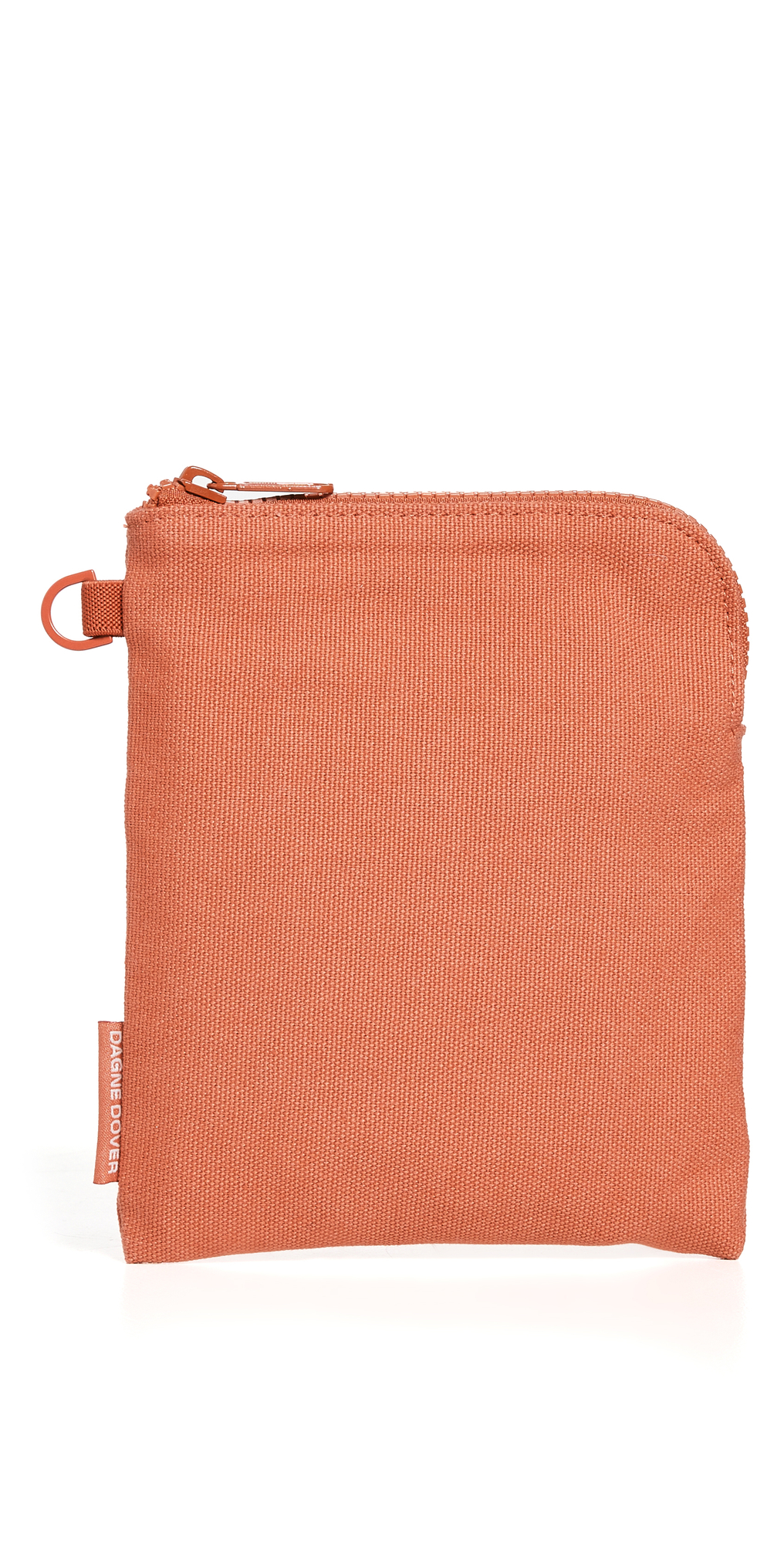 Skye Essentials Pouch Small