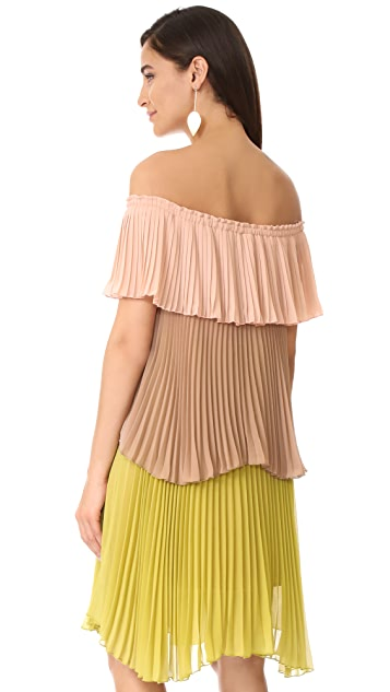 DELFI Collective Dolly Dress