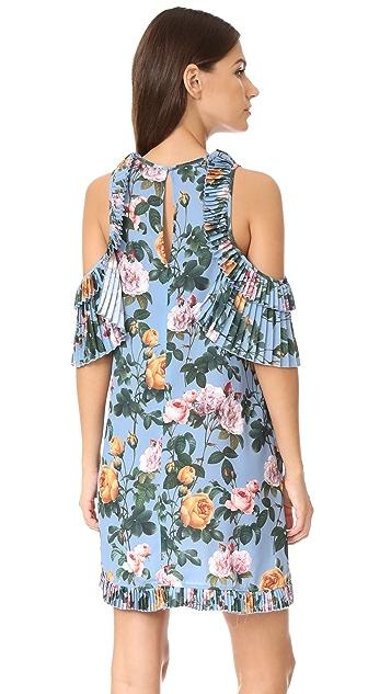 DELFI Collective Minnie Dress