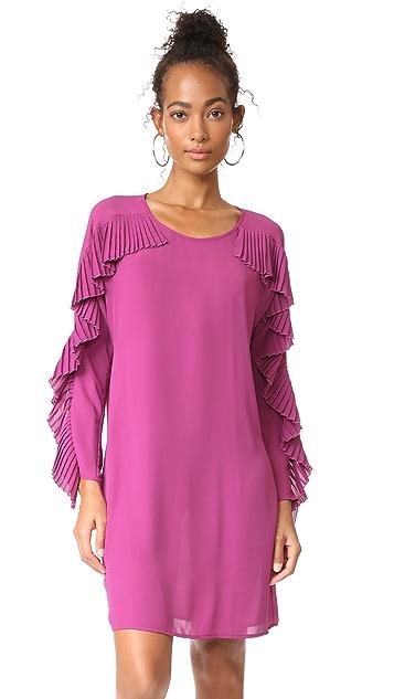 DELFI Collective Lexi Dress