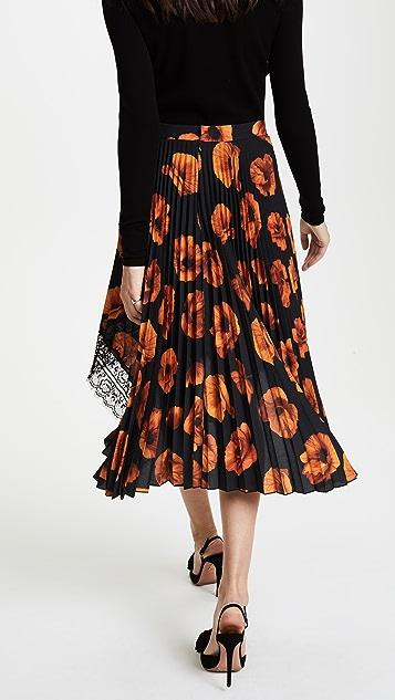 DELFI Collective Jodie Skirt