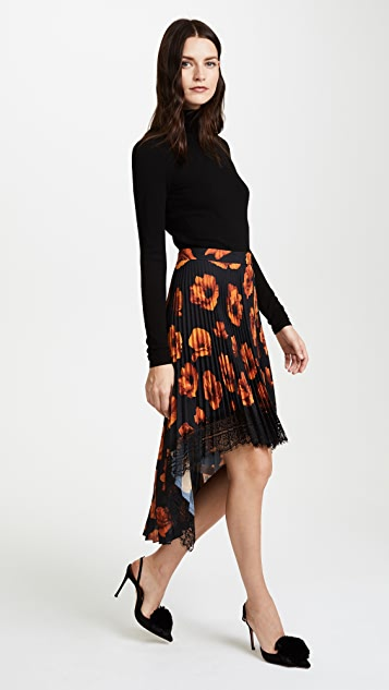 DELFI Collective Jodie Skirt