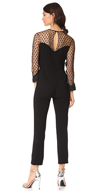 DELFI Collective Keira Jumpsuit