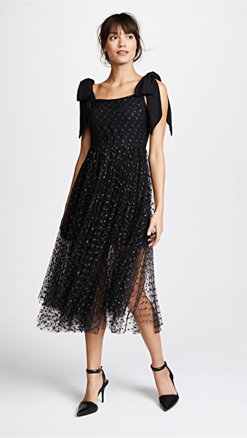 DELFI Collective Elinor Dress