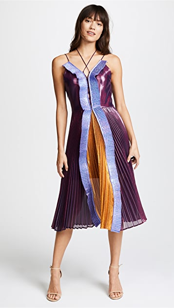 DELFI Collective Gwen Dress