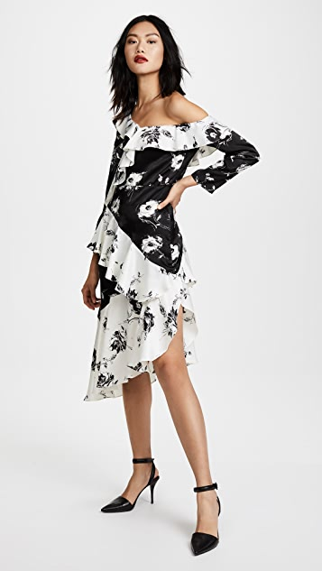 DELFI Collective Lily Dress