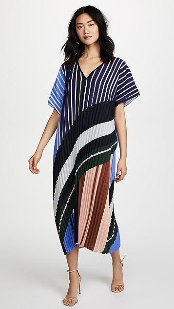 DELFI Collective Mara Dress