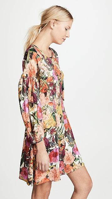 DELFI Collective Lia Dress