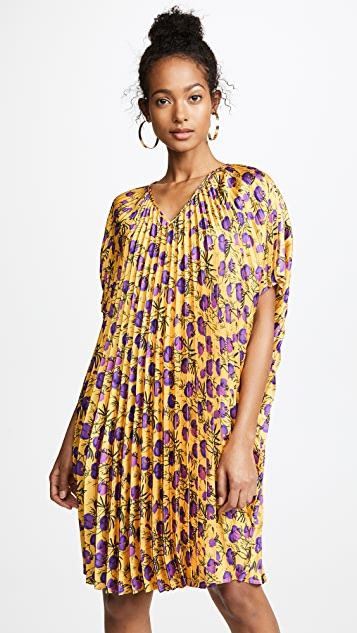 DELFI Collective Rosana Dress