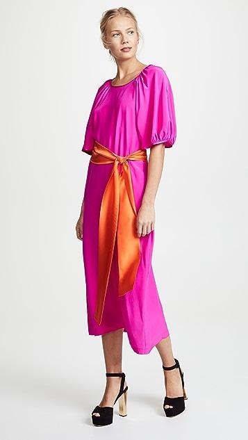 DELFI Collective Bianca Dress
