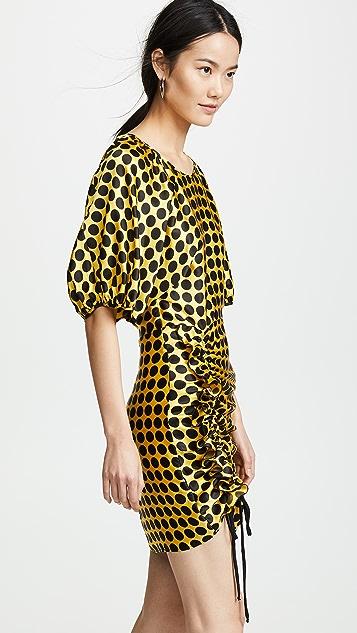 DELFI Collective Viola Dress