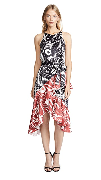 DELFI Collective Blaire Dress