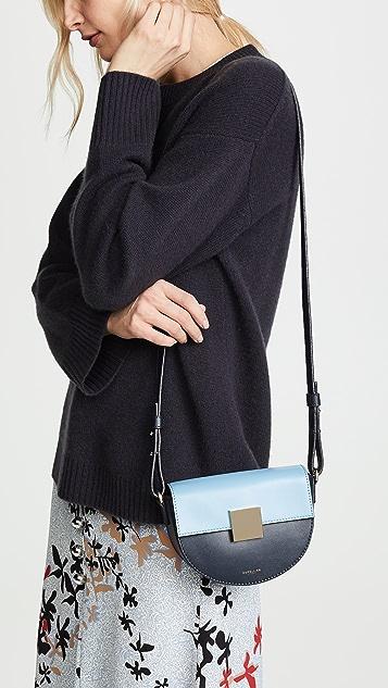 DeMellier Миниатюрная сумка Oslo