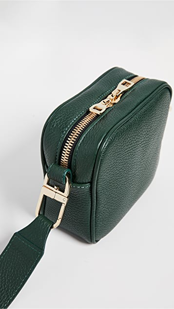 DeMellier The Athens Bag