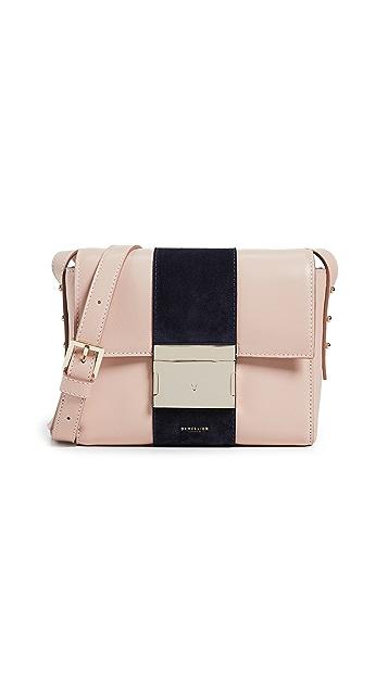 DeMellier The Vienna Bag