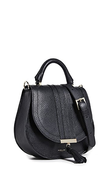 DeMellier The Mini Venice Bag