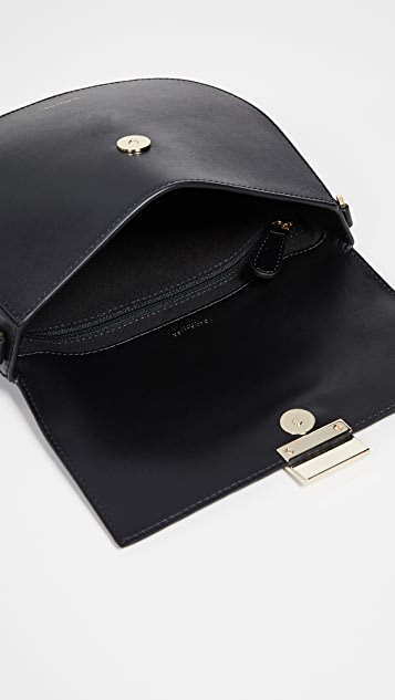 DeMellier The Oslo Bag