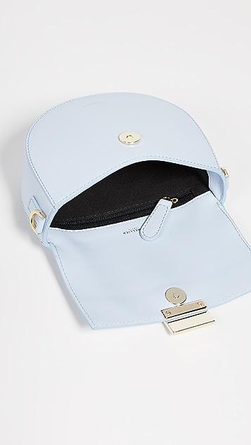 DeMellier The Mini Oslo Bag
