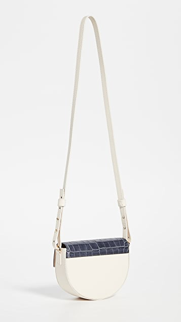 DeMellier The Mini Oslo Bag